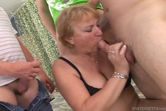 GrannyGhetto_presents_We_Wanna_Gangbang_Your_Grandma_03_s01_Evita_DillonDay_480p.mp4.00001.jpg
