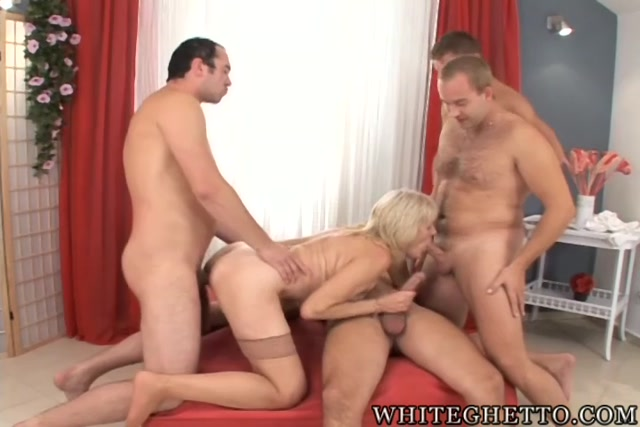 GrannyGhetto_presents_We_Wanna_Gangbang_Your_Grandma_04_s02_AdrianaG_480p.mp4.00004.jpg