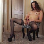 Watch Porn Stream Online – Groobygirls presents Jenna Creed Cums! – 12.01.2019 (MP4, HD, 1280×720)