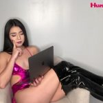 Watch Porn Stream Online – HumiliationPOV – Member For Life, A Dangerous Game For Adrenaline Seeking Blackmail Junkies (MP4, FullHD, 1920×1080)