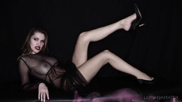 Lady_Mesmeratrix_-_Devil_s_Possession__Satanic_Orgasm.mp4.00002.jpg