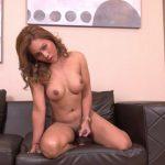 Watch Porn Stream Online – Ladyboy-ladyboy presents Cadny Candylicious! – 29.01.2019 (MP4, HD, 1280×720)