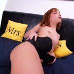 Watch Porn Stream Online – Ladyboy.xxx presents Pretty Mew Is Here! – 21.01.2019 (MP4, HD, 1280×720)