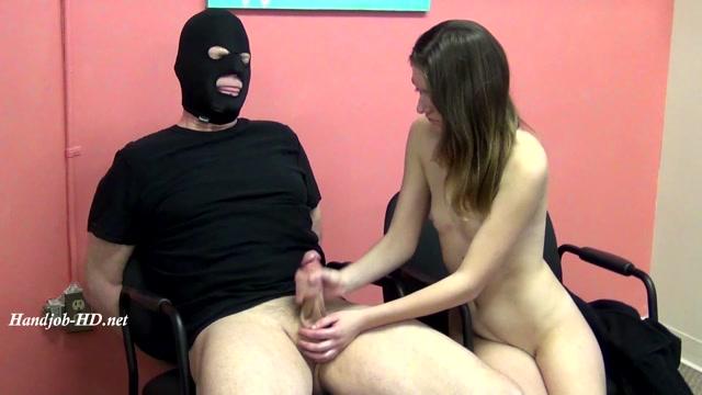 Meanjobs_196_Strip_Tease_Cock_Sucking_-_Forced_Handjobs___Ruined_Orgasms.mp4.00013.jpg