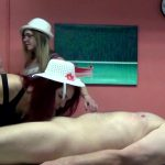 Watch Porn Stream Online – Meanjobs 197 Smoking _ Cock Sucking!! – Forced Handjobs _ Ruined Orgasms (MP4, FullHD, 1920×1080)