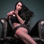 Watch Porn Stream Online – Mina Thorne in New Year Resolutions – 01.01.2019 (Premium user request) (MP4, FullHD, 1920×1080)