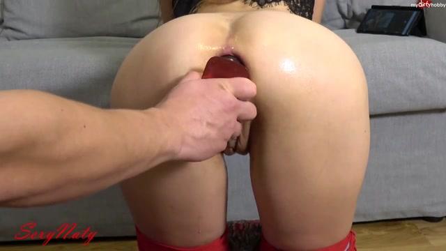 MyDirtyHobby_presents_sexynaty___Devote_fuck_bitch___06.01.2019.mp4.00011.jpg