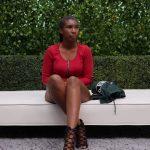 Watch Porn Stream Online – NetVideogirls presents Missy – 01.01.2019 (MP4, HD, 1280×720)