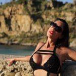 Watch Porn Stream Online – Photodromm presents savannah irresistible (MP4, HD, 1280×720)