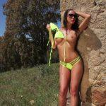 Watch Porn Stream Online – Photodromm presents savannah thebodysavage (MP4, HD, 1280×720)