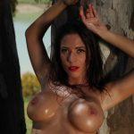 Watch Porn Stream Online – Photodromm presents savannah thebodysavage 3 (MP4, HD, 1280×720)