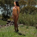 Watch Porn Stream Online – Photodromm presents savannah thebodysavage 4 (MP4, HD, 1280×720)