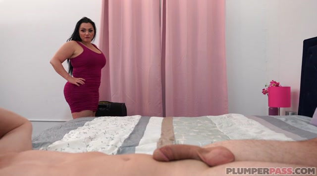 Plumperpass_presents_Betty_Bang_XXX_in_Anal_Hotel_-_09.01.2019.mp4.00000.jpg