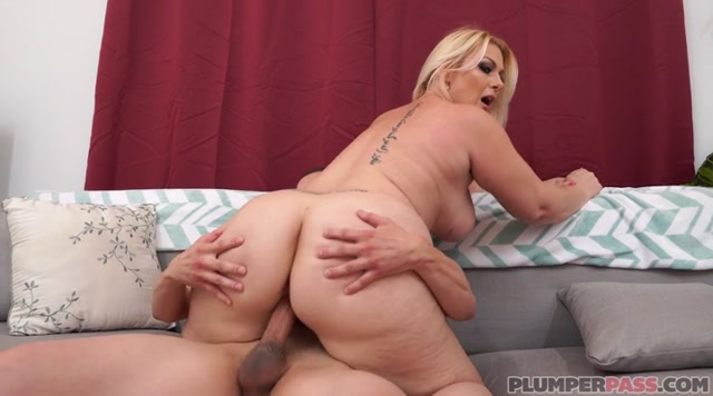 Plumperpass_presents_Selah_Rain_in_Filling_Up_Your_Booty___16.01.2019.mp4.00008.jpg
