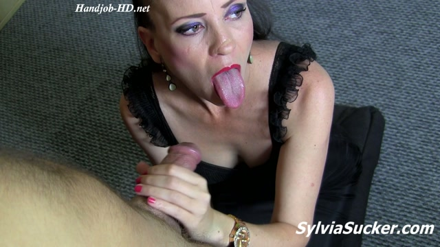 Rest_in_My_Hands_Sweetie__Sexiest_Handy_Treatment_-_Sylvia_Chrystall.mp4.00015.jpg