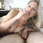 Watch Porn Stream Online – Shemale Webcams Video for January 06, 2019 – 12 (MP4, HD, 1280×720)