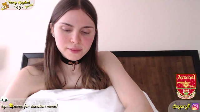 Shemale_Webcams_Video_for_January_13__2019_-_10.MP4.00012.jpg