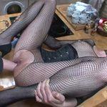 Watch Porn Stream Online – SicFlics presents Brutal fist fucking domination – 19.01.2019 (MP4, HD, 1280×720)