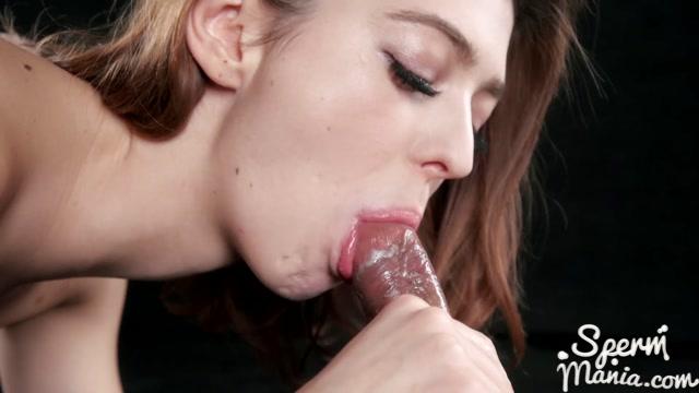 SpermMania_133_Tera_Link_s_Cummy_Blowjob.mp4.00008.jpg