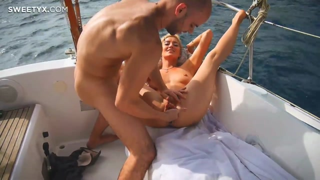 SweetyX_presents_Zap_-_Anal_Cruise.mp4.00003.jpg