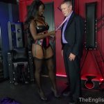 Watch Porn Stream Online – The English Mansion – Miss Foxx – Trophy Wife's Surprise Part 1 (MP4, HD, 1280×720)