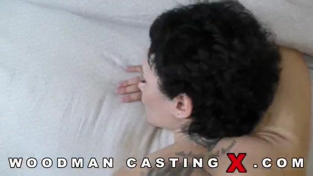 WoodmanCastingX_presents_Stacy_Bloom_in_Woodman_Casting_X___15.01.2019.mp4.00009.jpg