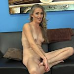 Watch Porn Stream Online – Allover30 presents Daisy L 40 years old Interview – 20.02.2019 (MP4, FullHD, 1920×1080)