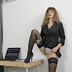 Watch Porn Stream Online – Allover30 presents Olga G 44 years old Mature Pleasure – 23.02.2019 (MP4, FullHD, 1920×1080)