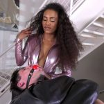 Watch Porn Stream Online – Denied Chastity Servant – Femdom Empire – Demi Sutra (MP4, FullHD, 1920×1080)