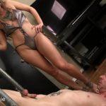 Watch Porn Stream Online – I cum on your face First – Obey Melanie (MP4, FullHD, 1920×1080)