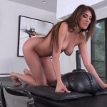 Watch Porn Stream Online – Inthecrack presents 1501 Stephanie West in Ride off into the West – 27.02.2019 (MP4, FullHD, 1920×1080)