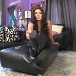 Watch Porn Stream Online – Jasmine Mendez – Giving you the BOOT! (MP4, HD, 1280×720)