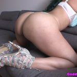 Watch Porn Stream Online – Jasmine Mendez – IGNORED BY MY ASS (MP4, HD, 1280×720)