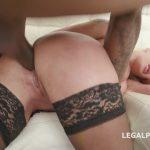 Watch Porn Stream Online – LegalPorno presents Balls Deep Daisy Lee Vs Dylan Brown, Balls Deep Anal, Gapes, Creampie, Swallow GIO954 – 19.02.2019 (MP4, HD, 1280×720)