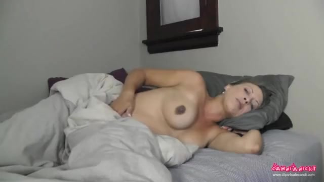 Pregnant_Porn___Sexy_Pregnant_Girl__Pregnant_Video__6.mp4.00000.jpg