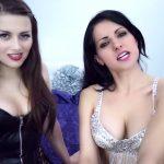Watch Porn Stream Online – Princess Ellie Idol – TIPSYEN FOOL (MP4, HD, 1280×720)