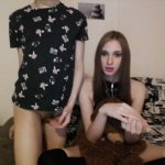 Watch Porn Stream Online – Shemale Webcams Video for February 12, 2019 – 01 (MP4, FullHD, 1440×1080)