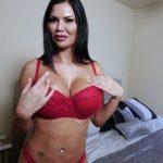 Watch Porn Stream Online – TeamSkeet – PervMom presents Jasmine Jae in Masturbation Sensations – 09.02.2019 (MP4, HD, 1280×720)