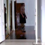 Watch Porn Stream Online – TeensLoveBlackCocks presents Kasey Miller – Any Given Cumday (MP4, HD, 1280×720)