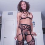 Watch Porn Stream Online – TsPov presents Pink Ivy – Exotic Trans Latina Gets Glazed – 21.02.2019 (MP4, FullHD, 1920×1080)