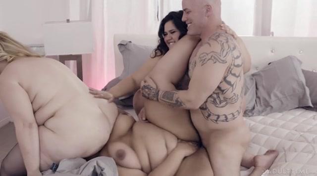 AdultTime_presents_Karla_Lane__Cayenne_Amor_and_Mazzaratie_Monica.mp4.00012.jpg