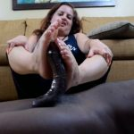 Watch Porn Stream Online – Ashley Soles Job Well Done – TheFeetGuideTV (MP4, FullHD, 1920×1080)
