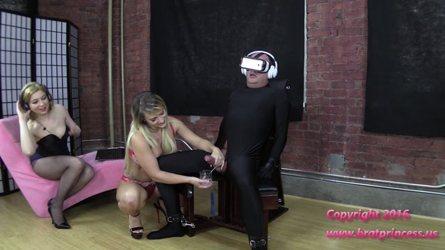 Brat_Princess_2_-_Cali_and_Lola_-_Ruined_Four_Times_and_Fed_Cum_while_Under_Voice_Control.mp4.00011.jpg