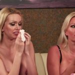 Watch Porn Stream Online – CumPerfection presents Amber Jayne, Michelle Thorne – Prove It – 28.03.2019 (MP4, FullHD, 1920×1080)