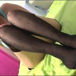 Watch Porn Stream Online – Cumshot in my sexy pantyhose! Hot nylon footjob! – SECRET FOOTJOBS (MP4, HD, 1280×720)
