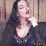 Watch Porn Stream Online – Goddess Alexandra Snow – A Better You Through Trance (MP4, FullHD, 1920×1080)