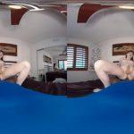 Watch Porn Stream Online – GroobyVR presents Natalie Mars Queen Anal (MP4, HD, 1920×960)