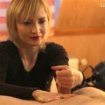 Watch Porn Stream Online – I JERK OFF 100 Strangers hommme HJ – Endless Denial Torture HandJob – MP4 HD (MP4, HD, 1280×720)