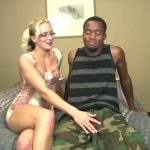 Watch Porn Stream Online – JC Simpson Loves BBC – Jerky Sluts (MP4, FullHD, 1920×1080)