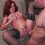 Watch Porn Stream Online – Mature.nl presents Andi James (53) (MP4, SD, 960×540)
